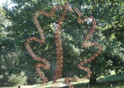 arboretum-2-3