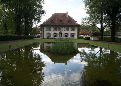bonstettenpark-012