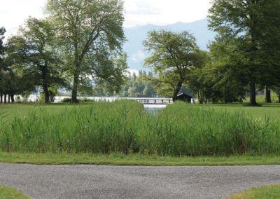 bonstettenpark-015