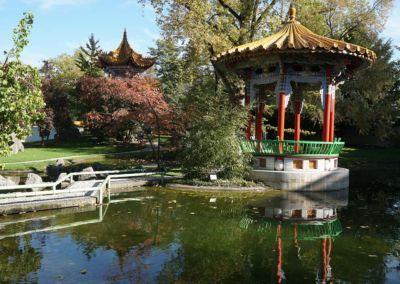 chinagarten-010