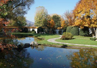 chinagarten-019