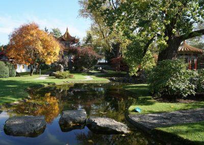 chinagarten-029