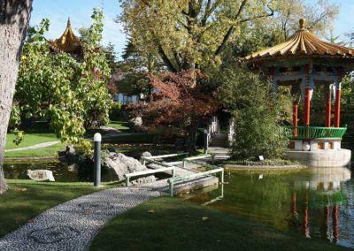 chinagarten-031