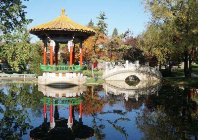 chinagarten-034