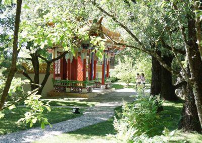 chinagarten-047