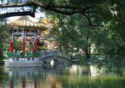 chinagarten-048