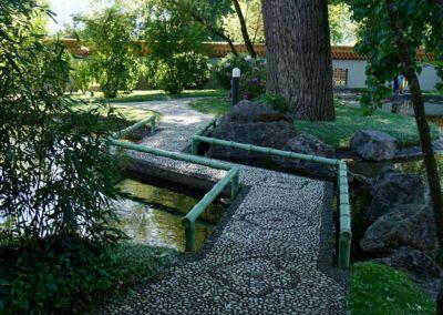 chinagarten-051