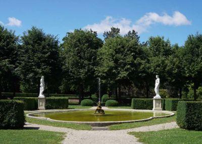 wenkenhof-086